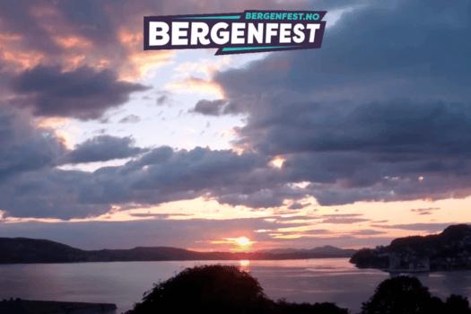 Disse har mottatt Bergenfeststipendet 2021!